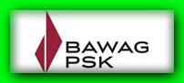 BawagPSK