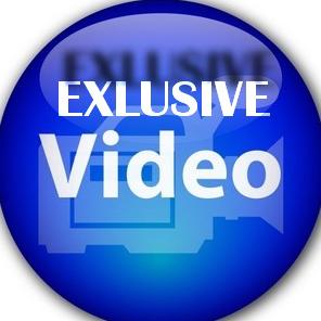Video exlusive