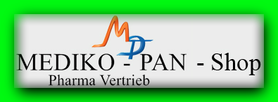 Mediko-pan-shop