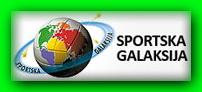 Sportska galaksija